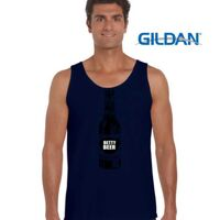 Ultra Cotton Adult Tank Top Thumbnail